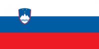 logo-zastava-slo